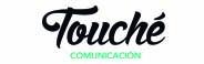 Touché Comunica