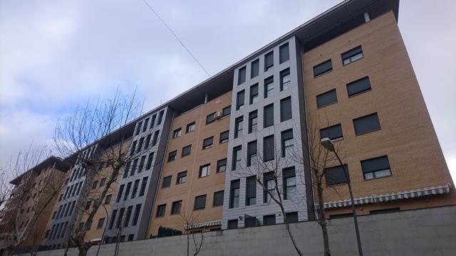 Atico Duplex en Mercadona