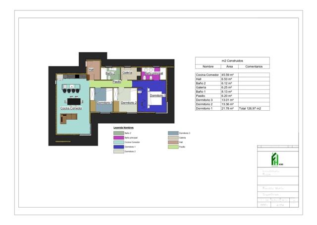 Proyecto Devesa 120 superficies construidas_page-0001